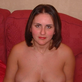 Milf Cougar ilonely